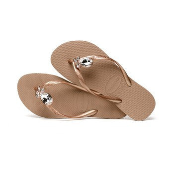 Slim Lux SW by HAVAIANAS