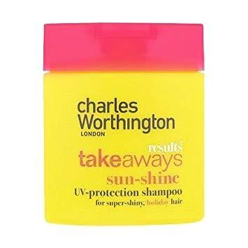 Sunshine Protector Shampoo Take away 75ml