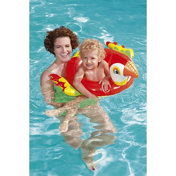 Shop Pool Floats For Kids Online - The Beach Company