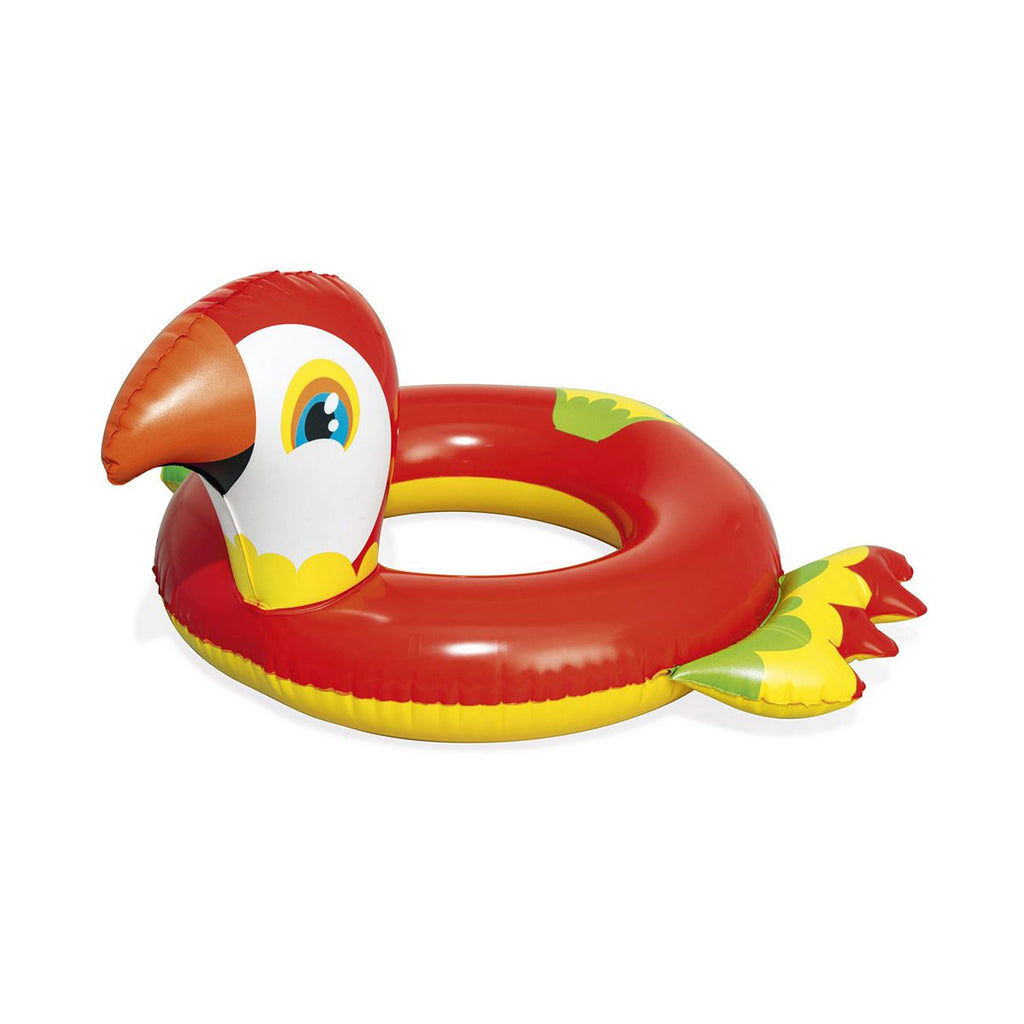 H2OGO! Animal Shaped Swim Ring