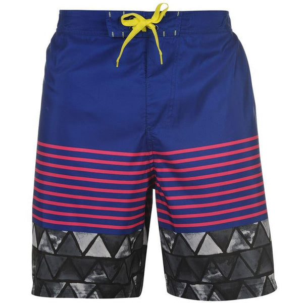 Hot Tuna Dive Shorts Mens (Only XLarge)