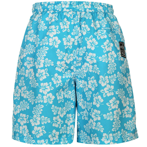 Hot Tuna Aloha Board Shorts