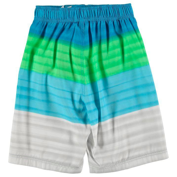 Hot Tuna Dive Shorts Junior