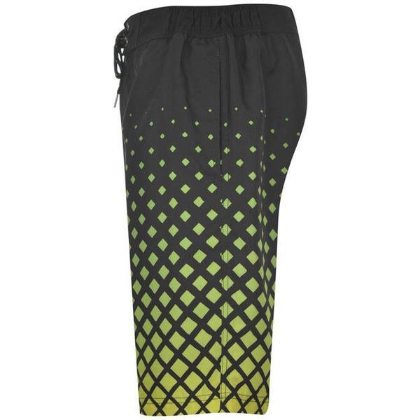 No Fear Board Shorts Mens (Size Small Only)