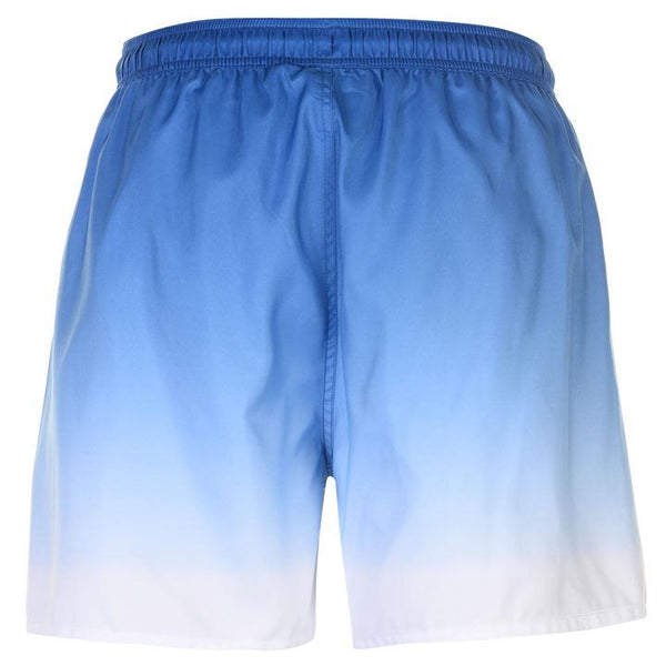 Hot Tuna Gradient Board Shorts