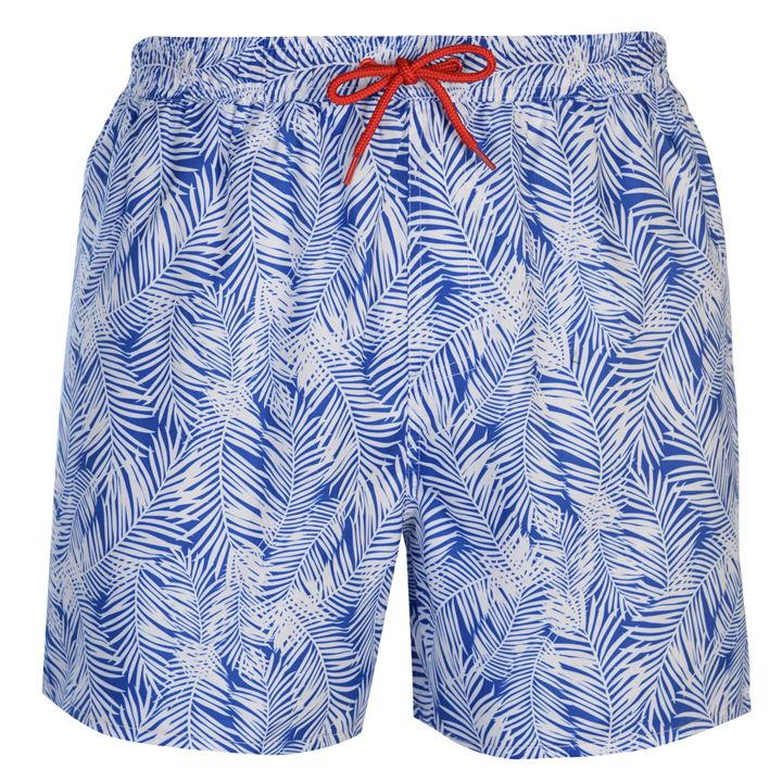 Hot Tuna Oasis Board Shorts