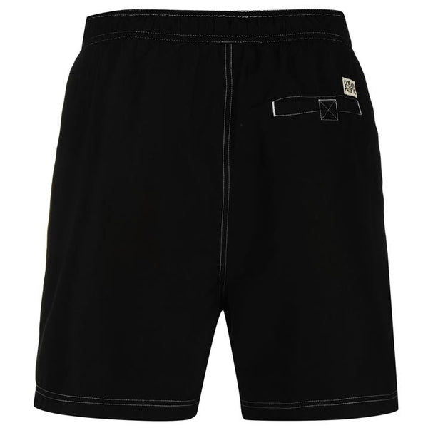 Ocean Pacific Swim Shorts (XLarge Only)