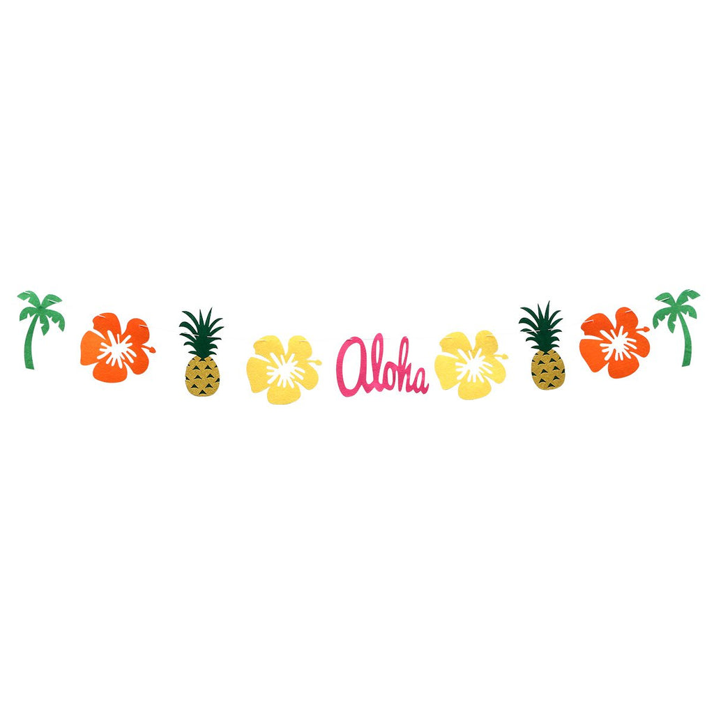 Pool Party Supplies Online I The Beach Company