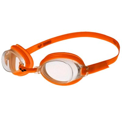 Arena Goggles Kids- Orange