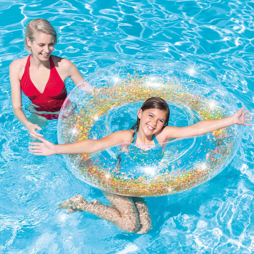 buy swimming pool floats safety equipment online - the beach company