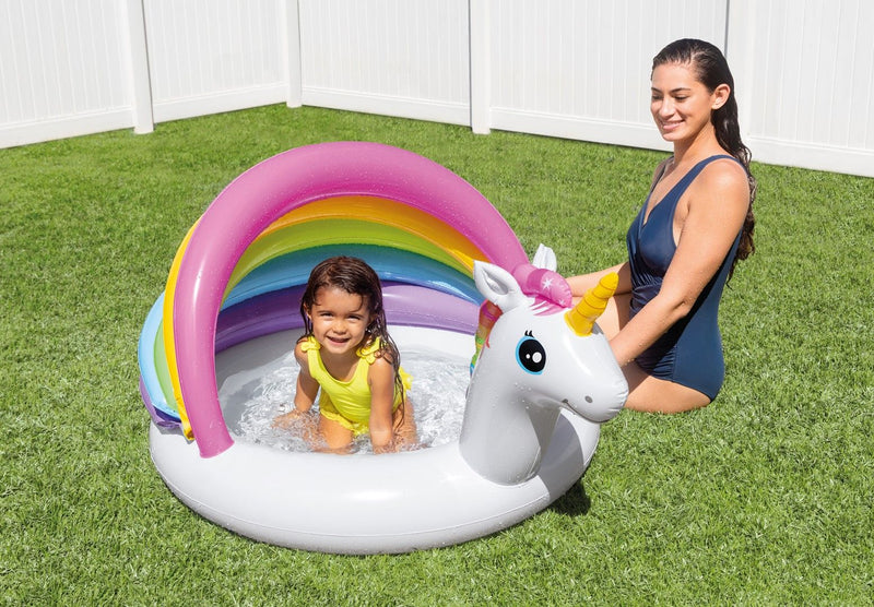 Shop Pool Floats and Kids Swimming Pool Online India