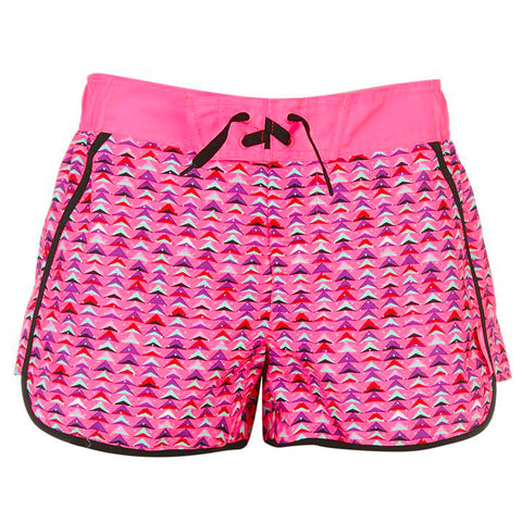 Hot Tuna Barbados Shorts Pink