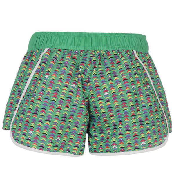 Hot Tuna Barbados Shorts Ceramic (Size UK 8 (XS) Only)