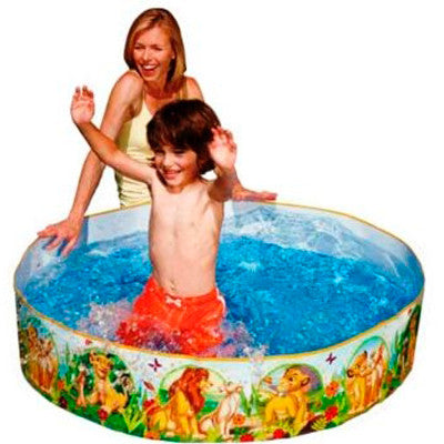 buy swimming pool for children party equipment online - the beach company