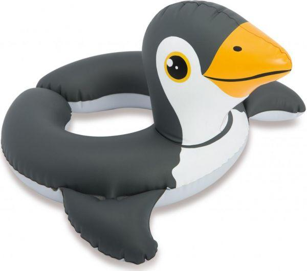 The Beach Company - Shop Pool Floats and Loungers Online - Swimming pool toys - Swimming games - The Beach Company India Online - Shop Swim Floats online - Shop Swim Ring Online - Shop Penguin Swim Ring