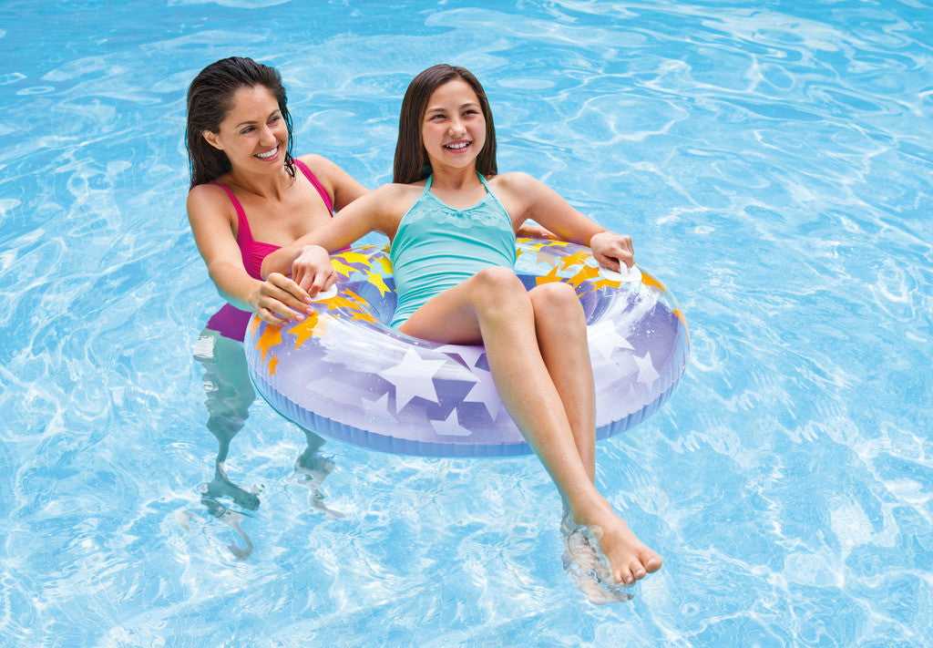swimming float rings for kids online the beach company