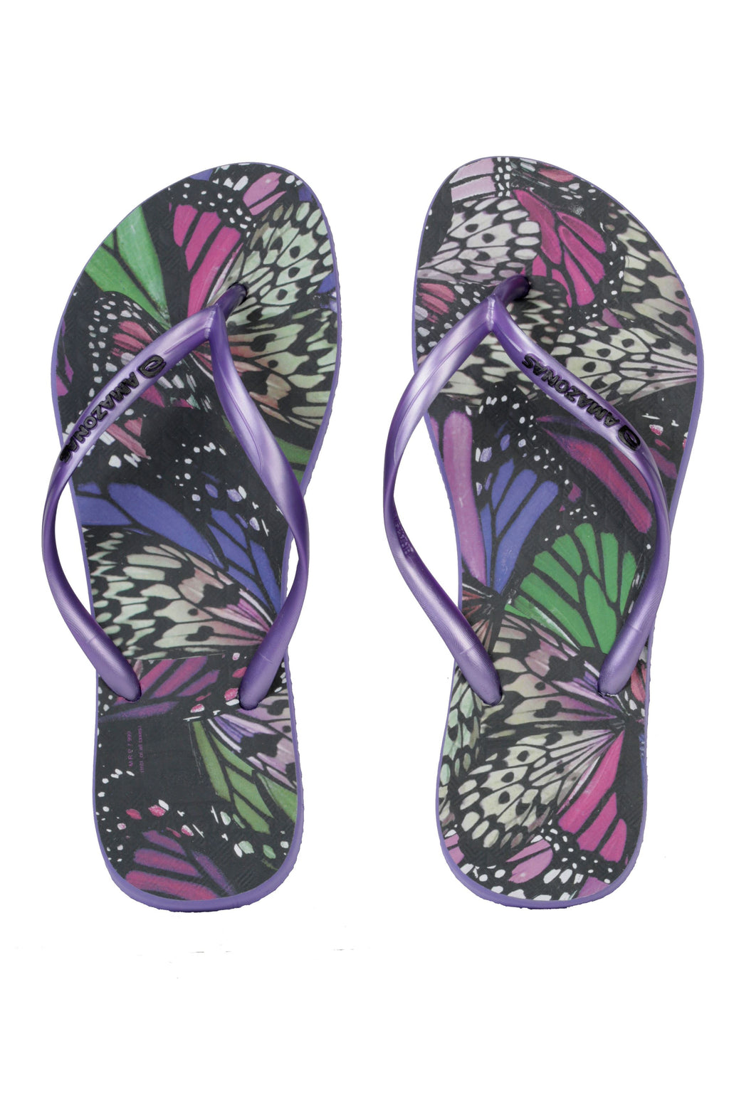 Amazonas Enjoy - Purple