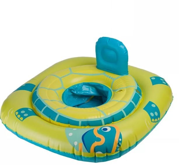 The Beach Company - Shop Pool Floats and Loungers Online - Swimming pool toys - Swimming games - The Beach Company India Online - Shop Swim Floats online - Shop Speedo Swim seat online