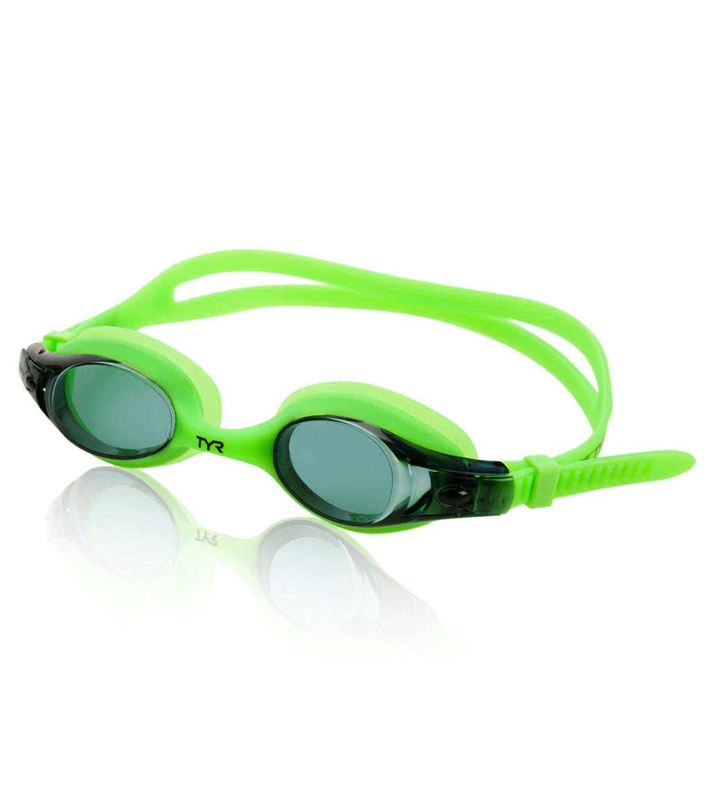 Swimming Goggles for Kids Online - The Beach Company