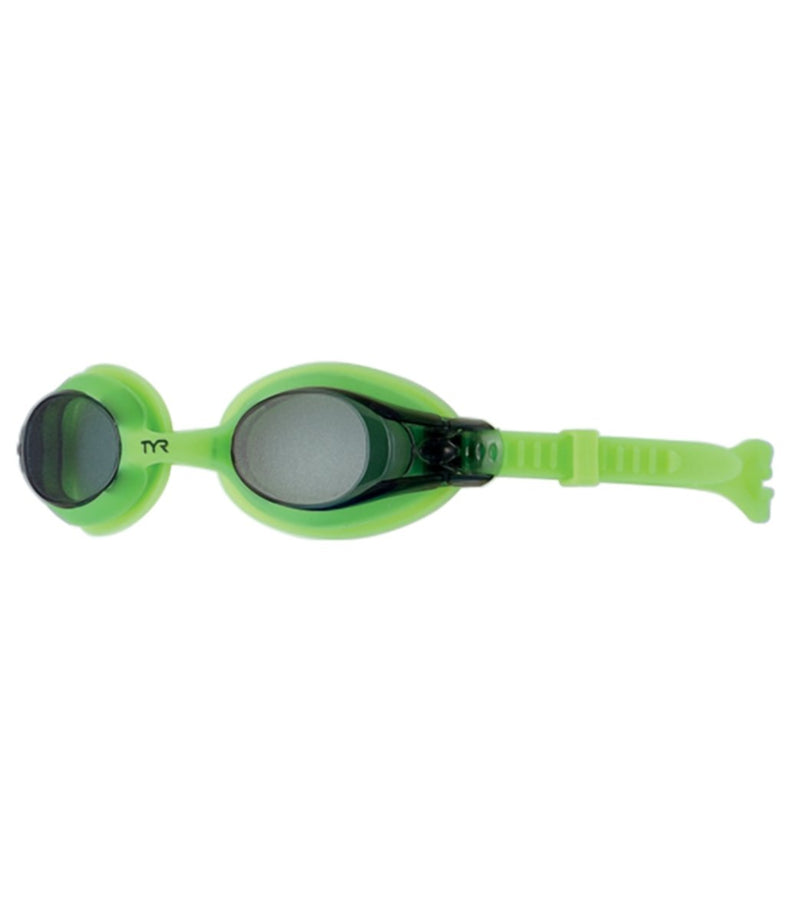 TYR Swimple Jr. Goggles