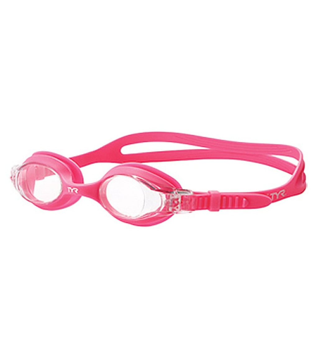 Shop Swimming Goggles for Kids Online - The Beach Company