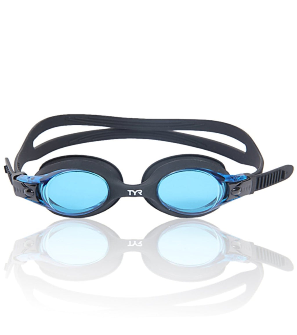 Swimming Goggles for Children Online - TYR The Beach Company INdia