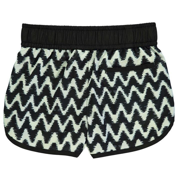 Hot Tuna Dolphin Shorts Junior
