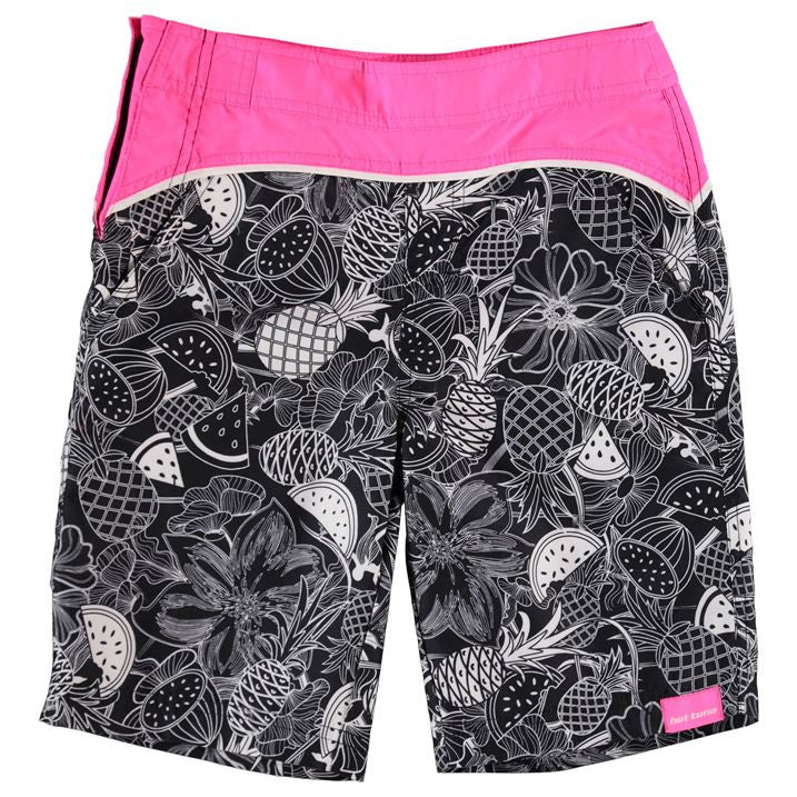 Hot Tuna Bahama Shorts Junior (7-8yrs Only)