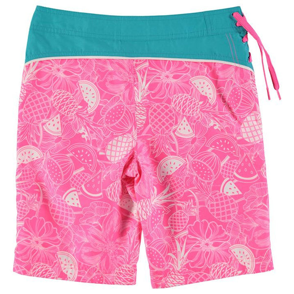 Hot Tuna Bahama Shorts Junior