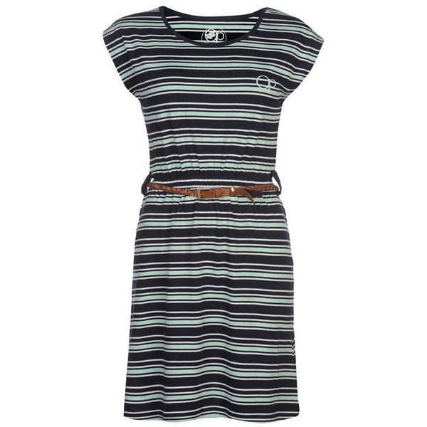 Ocean Pacific Belt Dress