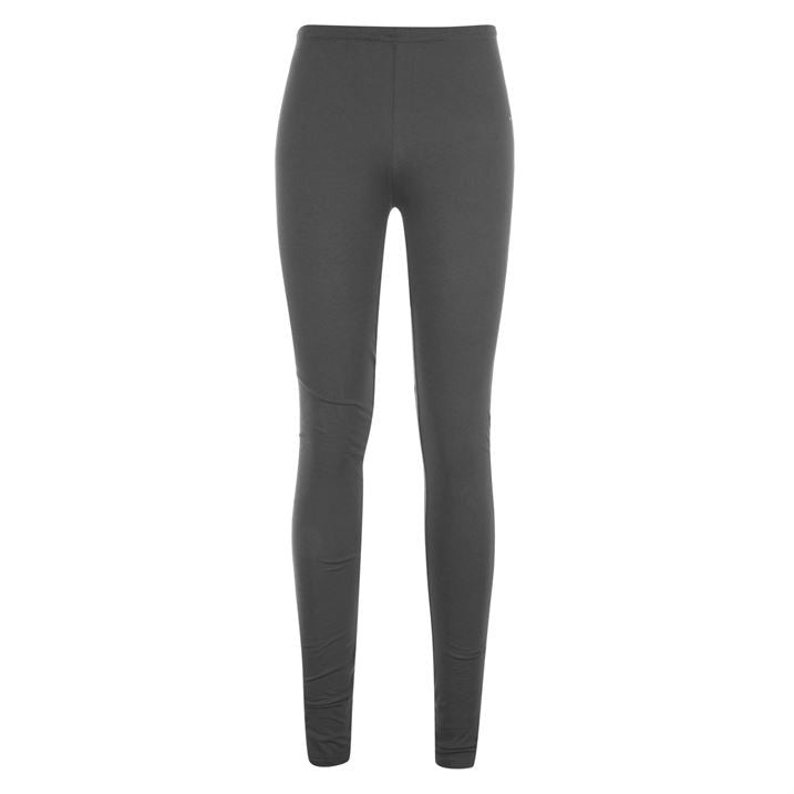 Charcoal Leggings Only UK16 (XL)
