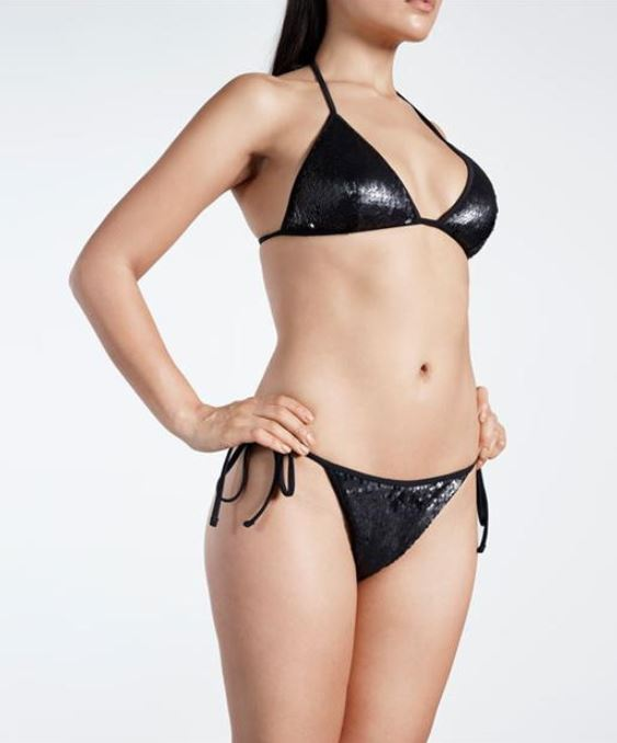 Swimwear for women online in india at the beach company