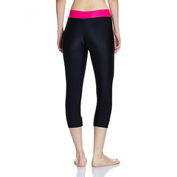 Speedo Active Swim Capri