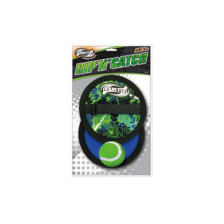 Active Xtreme Rip 'N' Catch
