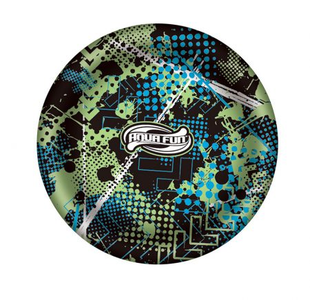 Active Xtreme 20″ Monster Disc