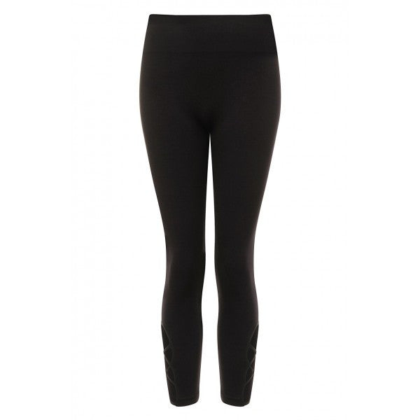 Lattice Fitness Leggings