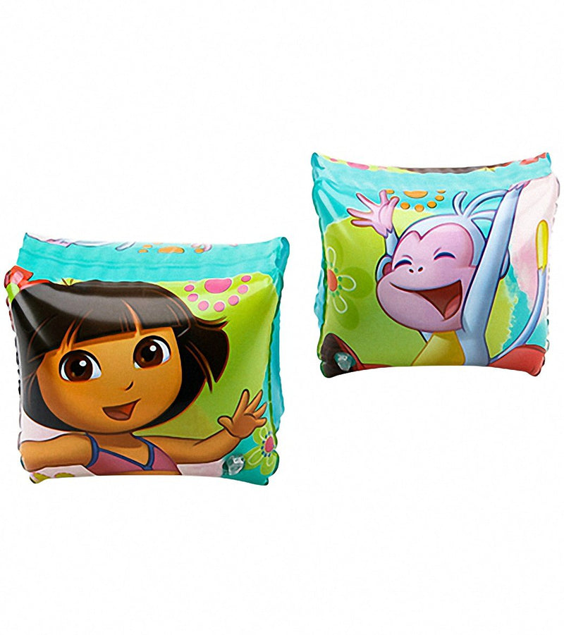 Dora Arm Inflatable Floaties