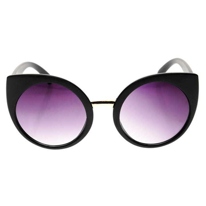 Pulp Cats Sunglasses Ladies