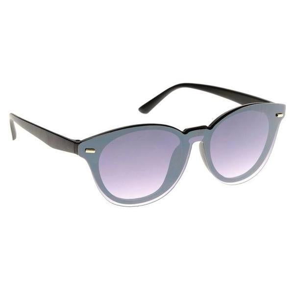 Pulp Hipster Sunglasses