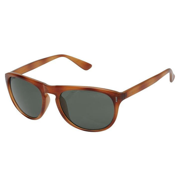 Jack and Jones Sunglasses Mens