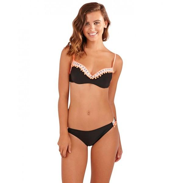 The Beach Company I Shop Bikini Sets Online India
