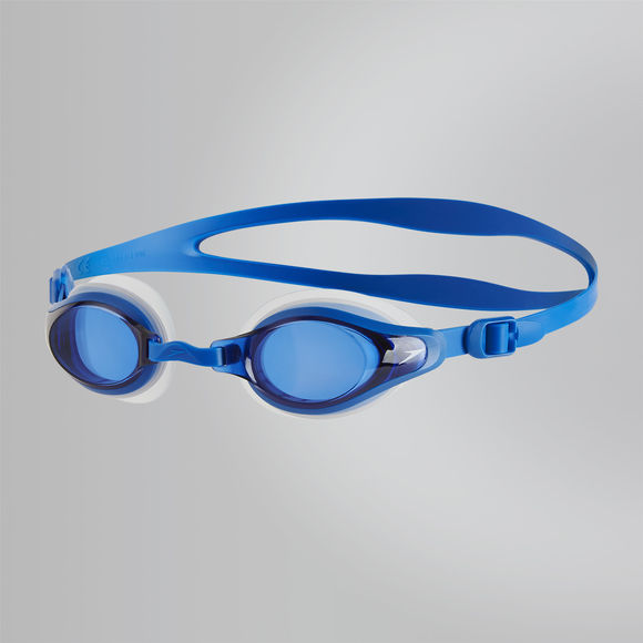 Speedo Mariner Prescription Goggles - Unisex