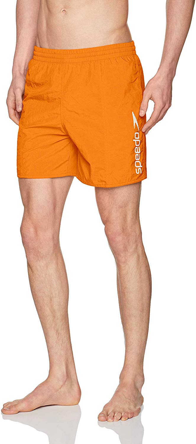 Speedo Scope 16-inch Water Shorts (XL Only)