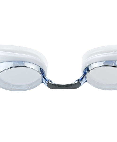 Speedo Merit Mirror Goggles