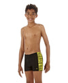 Speedo Ayrton Aquashort (Size 22 Only)