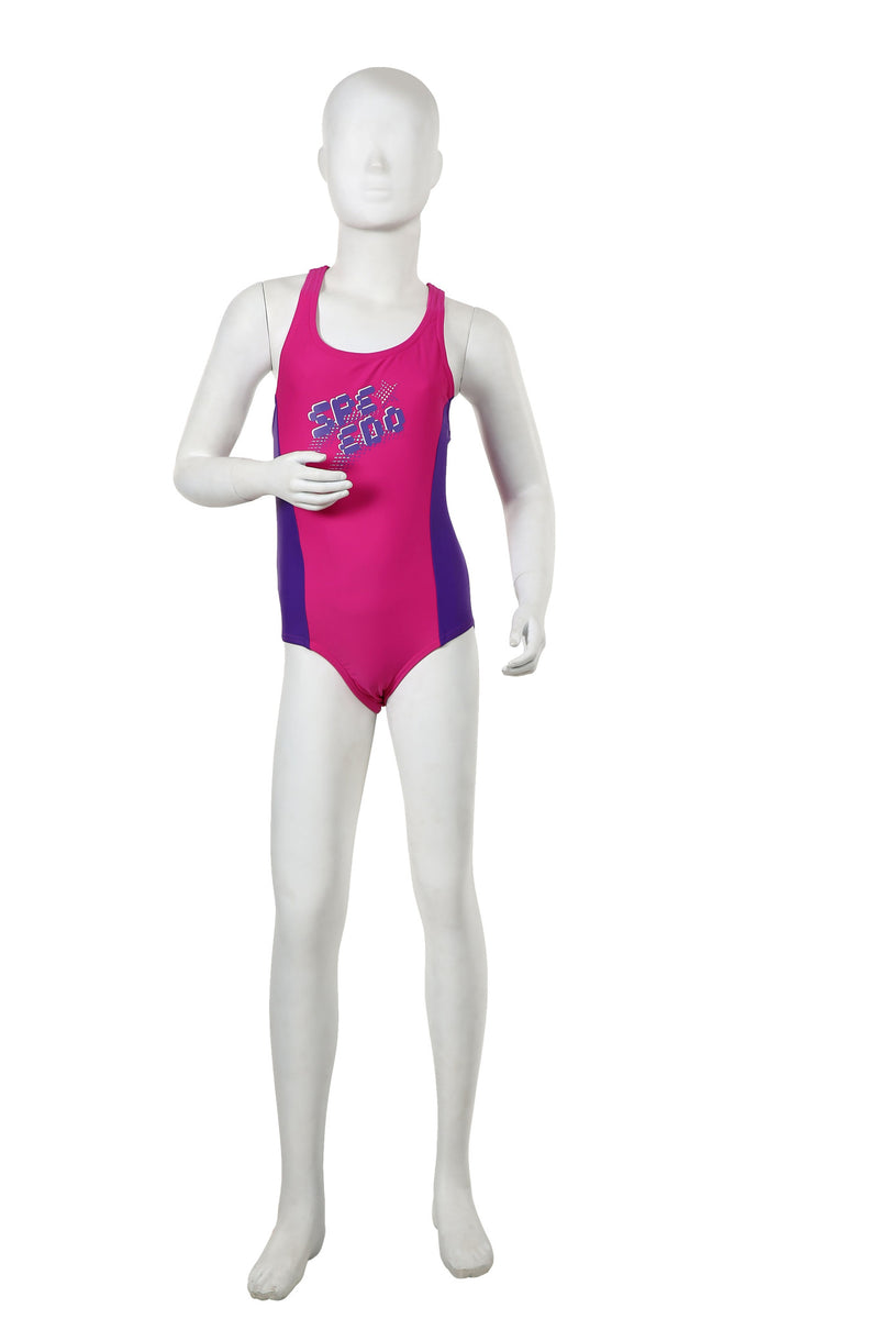 Speedo Cayla 1 Piece (Size 30 Only)