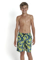 Speedo Printed Leisure 17""