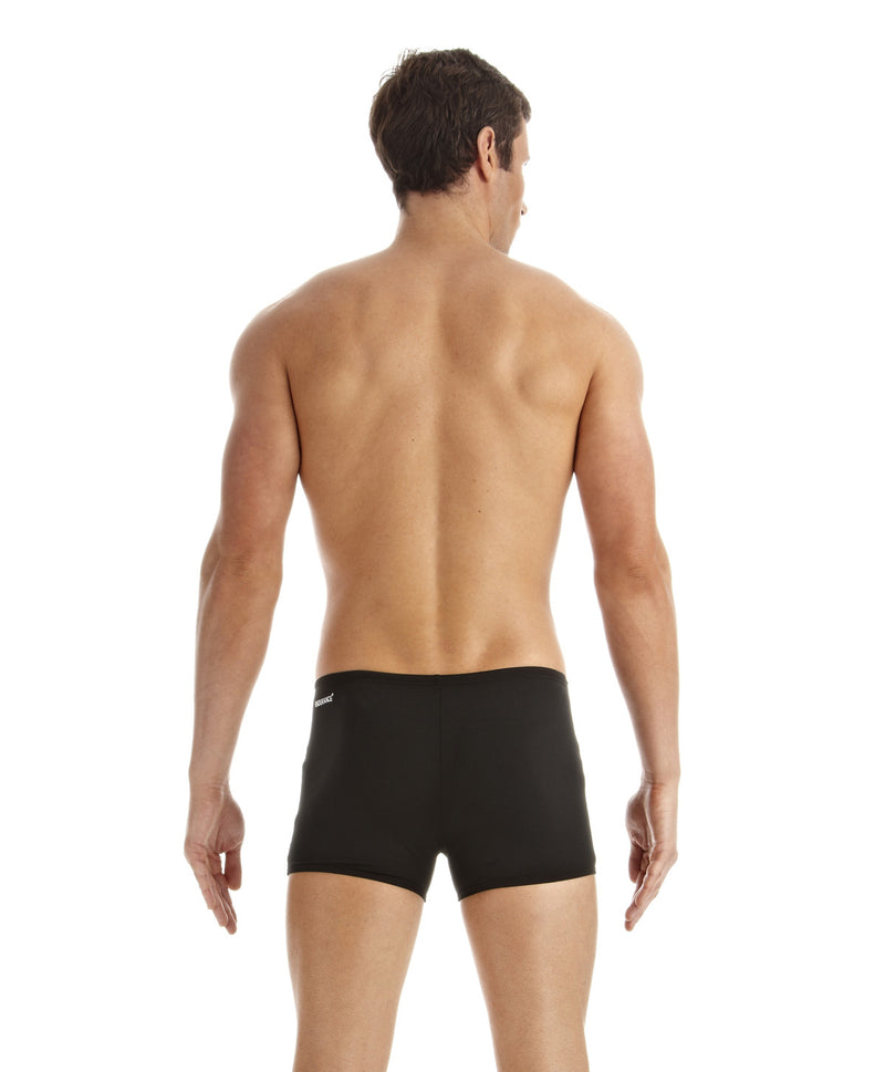 Speedo Monogram Aquashort  (Size 28 Only)