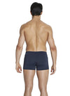 Speedo Monogram Aquashort
