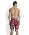 Speedo Printed Leisure 18""